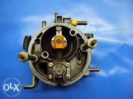 Karburator fiat punto 1.1 98g