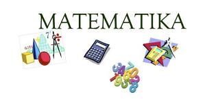 Instrukcije iz Matematike prof.matematike 100% uspjeh