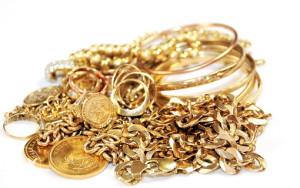 KUPUJEM ZLATO-Otkup zlata i srebra 061-430-784