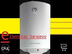 Električar Sarajevo 062/845/291---