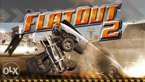 flatout 2 pc igre need for speed