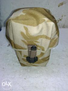 Futrola maskirna sa cuturicom - NOVO