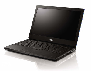 "> Dell Latitude E4310 14"" i5 Quad + IntelHD 2GB GPU <"