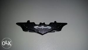Nož BATMAN