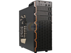 Intel Core i7 6700k (4 x 4,0 - 4,2 GHz) Skylake