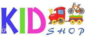 AKCIJA! Kornjače,kase,traktori,auta,igračke,bicikla