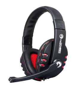 Marvo H8311 slušalice
