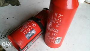 Pp aparat aparat za gasenje protiv pozarni aparat