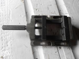 masinska stega,masinski skrip