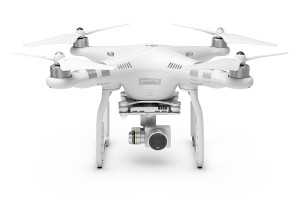 DJI Phantom 3 Advanced  + Besplatna dostava u BiH