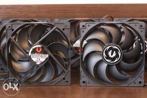 Ventilatori BitFenix Spectre 120mm