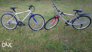 SNIŽENJE! Biciklo, bicikla za djecu i odrasle, igračke