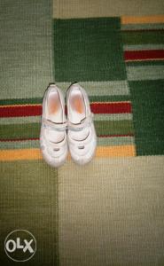 Froddo cipele,broj 34.Očuvane...