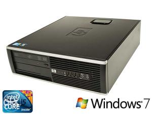 Racunar Intel i5 2400 4x3.1-3.40GHz GAMER v1