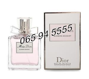 DIOR Miss Dior Blooming Bouquet 100ml