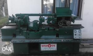 masina za obradu drveta