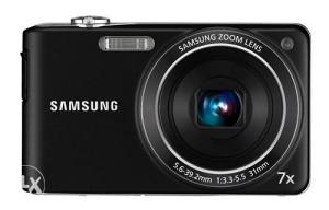 Samsung PL201 14mpx dig. foto aparat