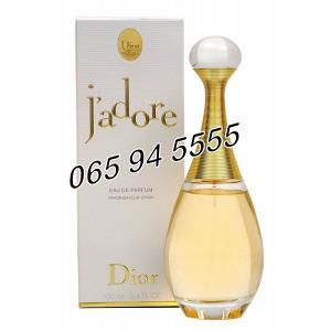 DIOR Jadore EDP 100ml