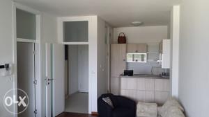 Trosoban namješten stan - BEWO Appartments - 65 m2