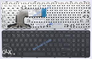Nova tastatura HP Pavilion 15-e 15-n 15-g 15-r series