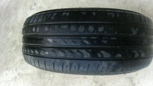 Ljetna guma PIRELLI 205/55 R16