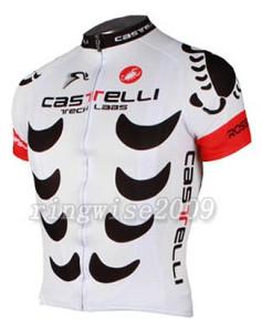 Biciklisticki kompleti Pro Team Castelli