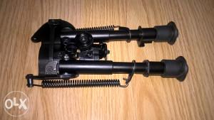 Bipod nogare nožice za pušku snajper snajperske