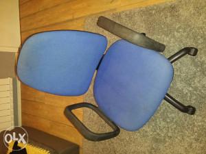 Racunarska stolica