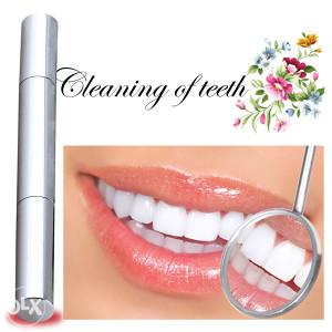 Olovka za izbeljivanje zuba