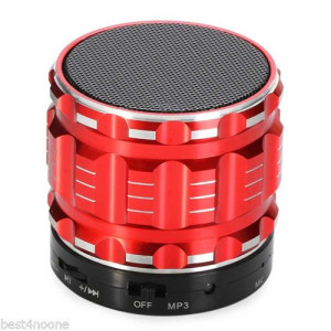 Bluetooth zvucnik