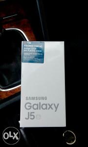 Mobitel samsung j510