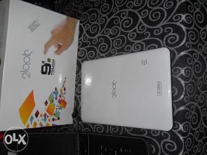 tablet 2look
