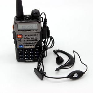 Baofeng UV-5RE  136-174/400-520MHz VHF/UHF