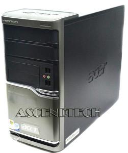 Računar (komplet) Core2 duo 3,0GHz E8400+lcd monitor17