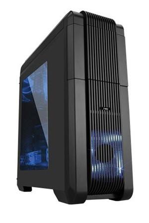 AMD FX-8300 Black Monster V3 (R7 370 4GB)