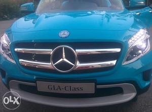 AKCIJA! Mercedes-Benz veliki 15v-3brzine igračke