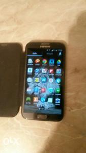 Mobitel note 2 /samsung/sony/celicne felge 15 golf 4
