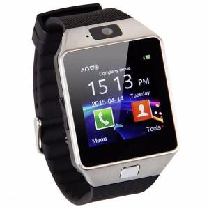 Pametni sat DZ09 Smart Watch SiM/MicroSD kartica
