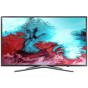 Samsung 49K5502 49 SMART FULL HD LED TV 125cm FHD
