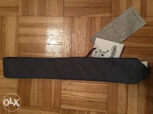 Zara muška kravata nova 12 KM