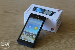 Huawei y530 Ascend