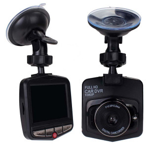 Auto kamera HD za snimanje vožnje