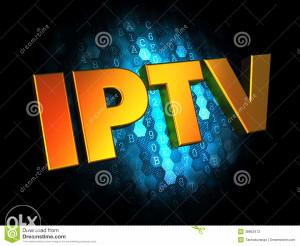 IPTV Shop 750 Kanala+Videoteka+EPG (Balkan Premium)