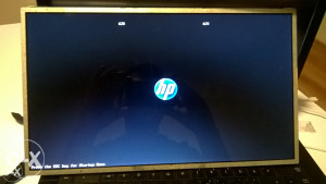 Display za laptop 15.6 LED WXGA HD / 40 pin