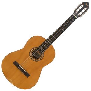 Valencia VC204 Klasicna gitara