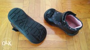 Djecije cipele / za bebe br. 19