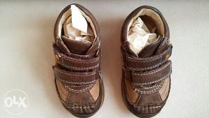 Froddo djecije cipele br.20