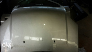 ford fusion hauba auto otpad kaonik 061 977 690