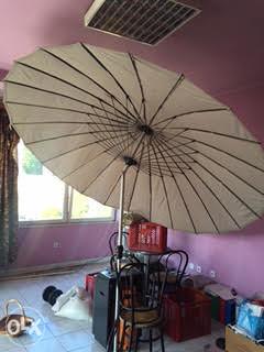 Suncobran 3 metra