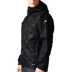 Adidas suskavac outdoor jakna